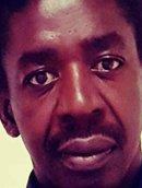 Аватар: Abudmobarak