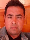 Аватар: Carlos7419