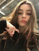 Аватар: Madina666