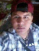 Аватар: AndresH
