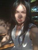 Аватар: Uliana345