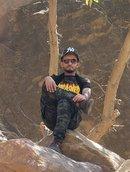 Аватар: Nawaf00
