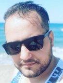 Аватар: ahmedri1990