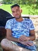 Аватар: Tiyred