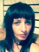 Аватар: Diana89
