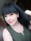 Аватар: Linamalina24