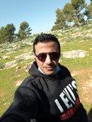 Аватар: HAMZAH990