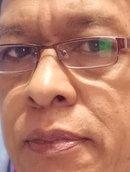 Аватар: Ramli
