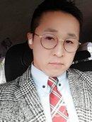 Аватар: Kimsu