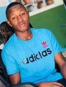 Аватар: Momodou