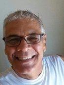 Аватар: Fonseca