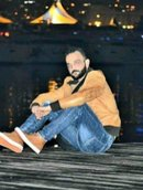 Аватар: Hussin