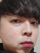Аватар: Yoshisato