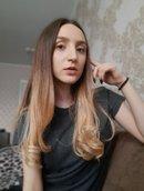 Аватар: viktoriadubrovina543