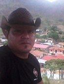 Аватар: Borjas