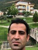 Аватар: Mohammad1982khoubani