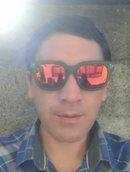 Аватар: Oscar163