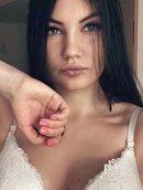 Аватар: Katerina55