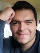 Аватар: Dario33