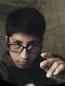 Аватар: Gynhazper