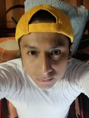Аватар: Dariomil12