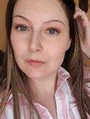 Аватар: vanessa0163