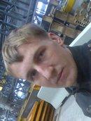 Аватар: Vadim86