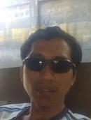 bindags