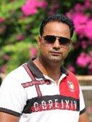 Аватар: Amarjit