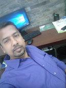 Аватар: rakib1979