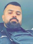 Аватар: Faisall