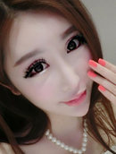 Аватар: mimi123