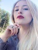 Аватар: bella655