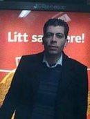 Аватар: AHMAD82