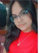 Аватар: Daniiza