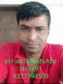 Аватар: Hariya