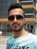Аватар: Ferhan2121