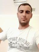 Аватар: Anar85