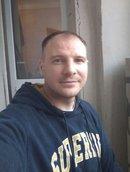 Аватар: Ruslan33434