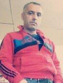 Аватар: Ixtiyar