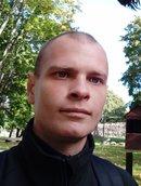 Аватар: Vlad108