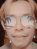 Аватар: Jedjed143