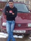 AgudMargaryan