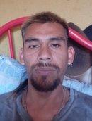 Аватар: Pancho36