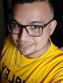 Аватар: Juankafg