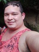Аватар: Carlos24258