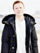 Аватар: takuma