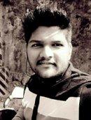 Аватар: Vijay25