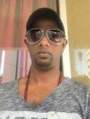 Аватар: Srimal