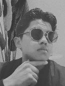 Аватар: Titomartinez